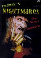 Freddy's Nightmares (2ª Temporada)  (Freddy's Nightmares)