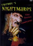 Freddy's Nightmares (2ª Temporada)  (Freddy's Nightmares)