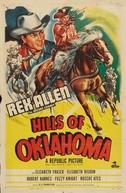 Caminho da Montanha (Hills of Oklahoma)