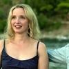 """Ethan Hawke fala sobre 4º filme da franquia """"Antes"""""""