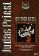 Classic Albums: Judas Priest - British Steel (Classic Albums: Judas Priest - British Steel)