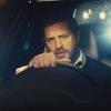 Crítica | Locke – Cinema & Outras Drogas