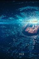 First Light (At First Light)