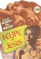 Felipe de Jesús (Felipe de Jesús)