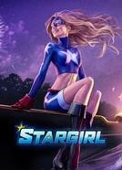 Stargirl (1ª Temporada) (Stargirl (Season 1))
