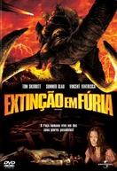 Extinção em Fúria (Mammoth)