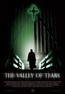 Vale de Lágrimas