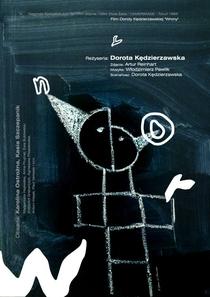 Corvos - Poster / Capa / Cartaz - Oficial 1