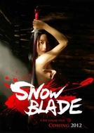 Snowblade (雪刃)