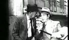 Marly Bueno e Oscarito - Entre Mulheres e Espiões 1961 (trecho 1)