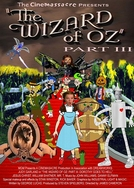 The Wizard of Oz 3: Dorothy Goes to Hell (The Wizard of Oz 3: Dorothy Goes to Hell)