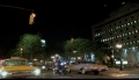 Homens de Preto 3 | Trailer 2 Legendado | 25 de maio nos cinemas