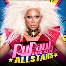 RuPaul's Drag Race: All Stars (All Stars: RuPaul's Drag Race)