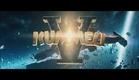 Kummeli V traileri - elokuvateattereissa 19.2.2014