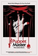 Puppet Master: The Littlest Reich (Puppet Master: The Littlest Reich)