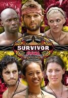 Survivor: China (15ª Temporada)