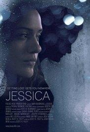 Jessica - Poster / Capa / Cartaz - Oficial 1