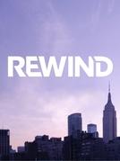 Mudando o Futuro (Rewind)