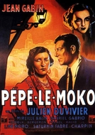 O Demônio da Argélia (Pépé Le Moko)