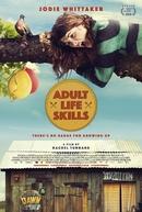 Adult Life Skills (Adult Life Skills)