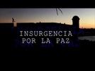 Insurgência Pela Paz (Insurgência Pela Paz)