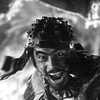 Cinema e Fúria: 10 Filmes Essenciais Sobre Samurais.