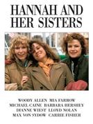Hannah e Suas Irmãs (Hannah and Her Sisters)