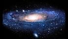 95 Mundos e Muitos Mais (Dublado HD Completo) Discovery Science