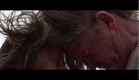 Hail - Official Trailer (2011)