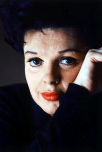 Judy Garland - Poster / Capa / Cartaz - Oficial 6
