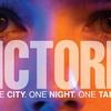 Crítica | Victoria – Cinema & Outras Drogas