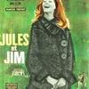 Jules e Jim – Uma mulher para dois (1962) - crítica por Adriano Zumba