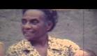 Trailler - Minha Avó Era Palhaço