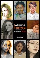 Orange is the New Black (7ª Temporada) (Orange is the New Black (Season 7))