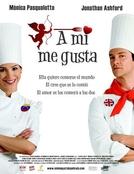 A Mi Me Gusta (A Mi Me Gusta)