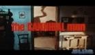 Cannibal Man - Movie Trailer - Blue Underground