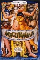 Macunaíma (Macunaíma)