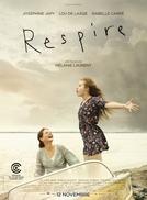 Respire (Respire)