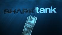 Shark Tank - Poster / Capa / Cartaz - Oficial 1