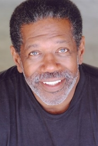 Lou Beatty Jr.