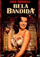 Bela e Bandida (Montana Belle)