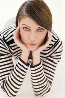 Ivana Milicevic - Poster / Capa / Cartaz - Oficial 2