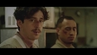 NOLA CIRCUS Teaser Trailer #1