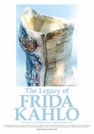 The Legacy of Frida Kahlo (The Legacy of Frida Kahlo)