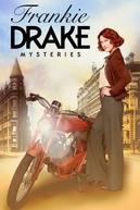 Frankie Drake Mysteries (1ª Temporada (Frankie Drake Mysteries (Season 1))