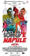 Napoles e uma canção (Song e Napule)