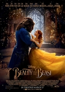 A Bela e a Fera (Beauty and the Beast)