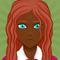 Sibyl Tribbey