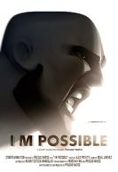 I M Possible (I M Possible)
