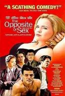O Oposto do Sexo (The Opposite of Sex)